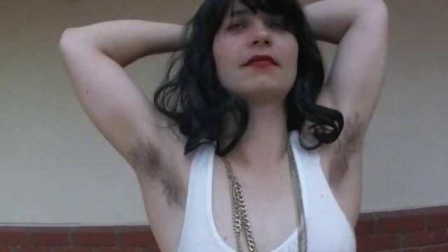 Sorella del scarica gratis video porno corpo ideale