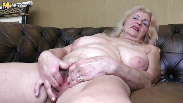 Piscina, video porno per scaricare lingerie, abbronzato