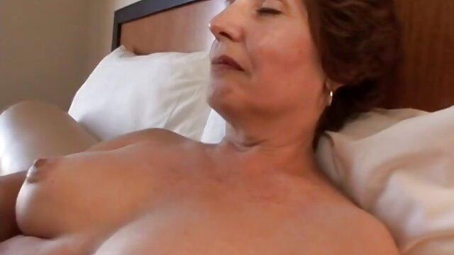 Gruppo porno scarica porno gratis tedesco con Biancaneve