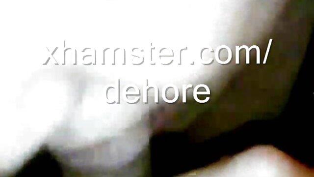 Grandi tette trainer cazzo video porno scaricabili gratis in palestra