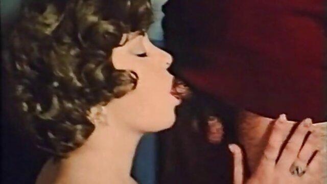 Bello e macchie download film porno italiani