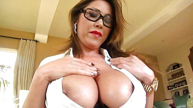 Super grande e video porno gratis da scaricare appiccicoso figa