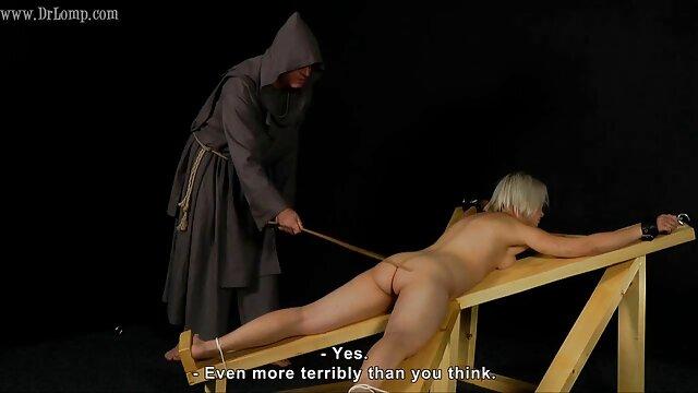 Marinka godere appassionato sesso in vari luoghi di porno cucina scarica da youporn