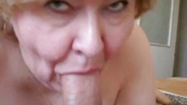 Fratello scaricare film porno gratis pietra, sorelle, gemelli