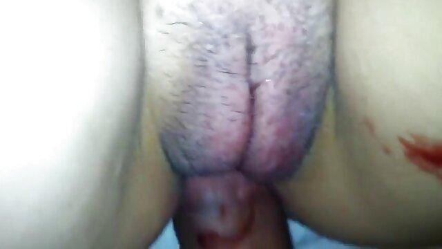 Gruppo porno in pornodascaricare palestra