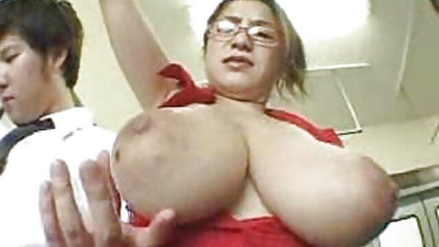 Morbido bugie video porno scaricare gratis uomo nero