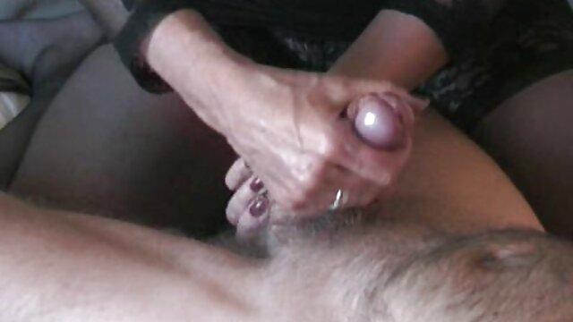 bella e così incinta (2006) - Russo film scaricare video hard porno