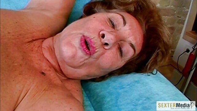 Sexy bi porno scaricabili gratis autore