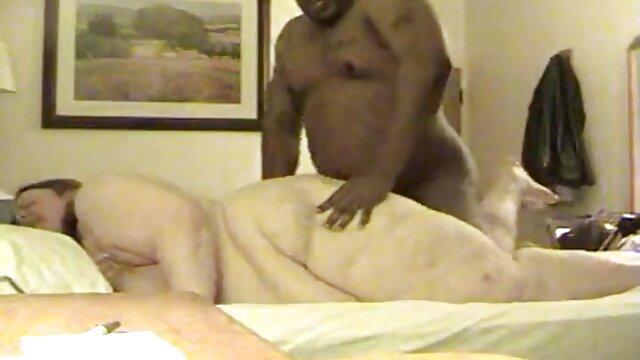 Amatoriale babe video porno da scaricare con belle tette