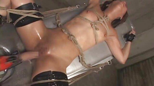 Muscoli scaricare video pornhub per padroneggiare russo TV di stoccaggio-Parte 1