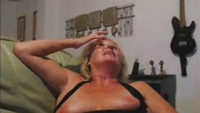 Volevo fare sesso invece film porno da scaricare di fare colazione