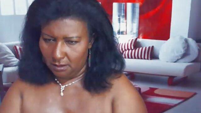 Infermiera seduce video porno scaricare gratis paziente a fare sesso