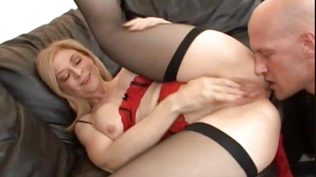 Mio fratello si svegliò e gli chiese scaricare video porno gratis anale