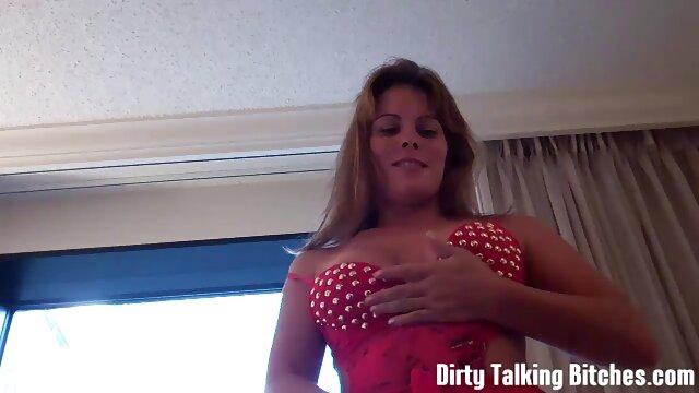 Donna di scaricare video pornhub classe lascia il suo buco