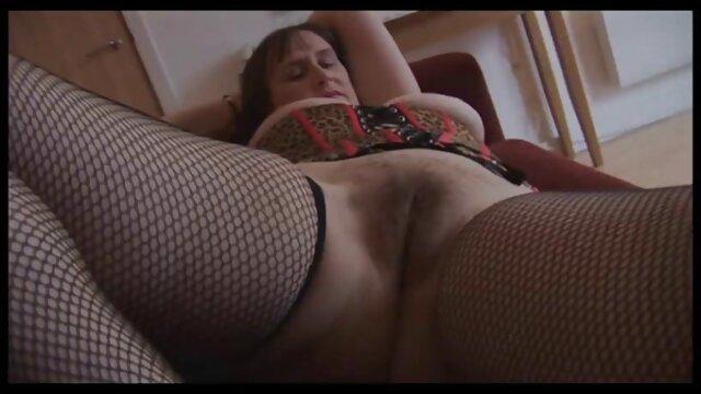 Asiatico download film porno italiani con grande tette