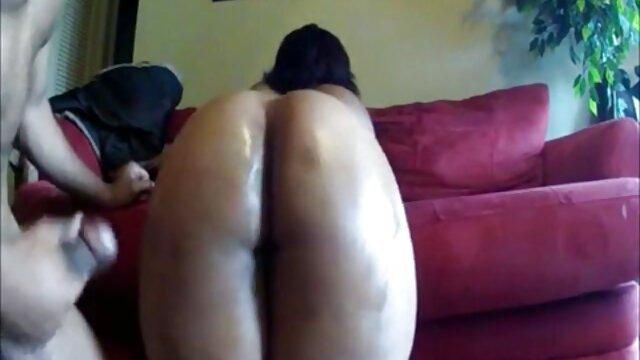 Il bambino video porno gratis da scaricare figlio di sua madre di nuovo