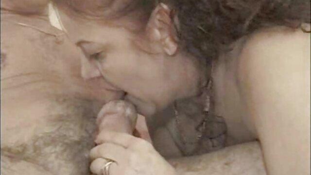 Masturbarsi insieme incontro video porno gratis scaricabili di donne e uomini