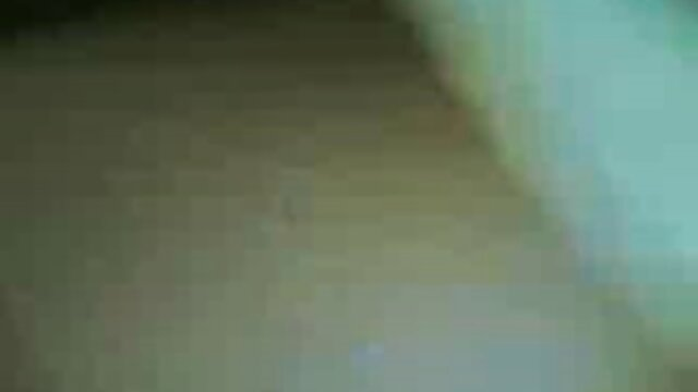 Un scarica video hard gratis po ' timido, ma le gambe aperte
