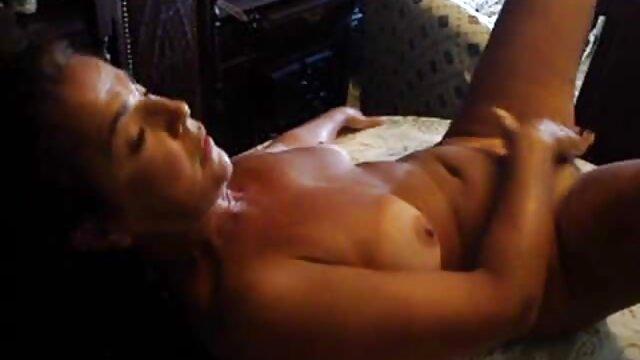 Sexy portoghese