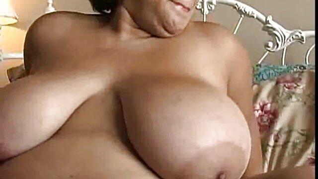 Grasso porno